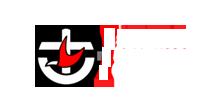 St Kilda Uniting Church (St Kilda parish) logo